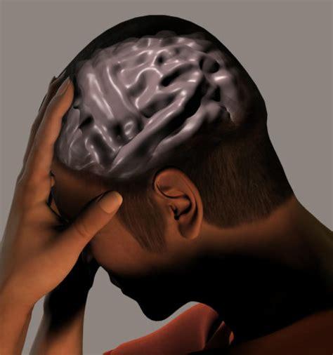 mal di testa da tre giorni emicrania ncf notiziario chimico farmaceutico
