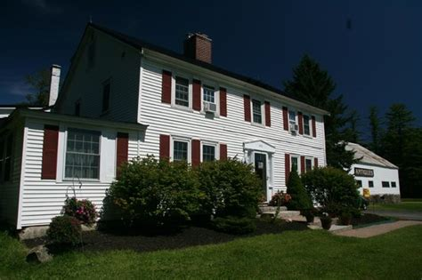 Bed And Breakfast Portsmouth Nh by 1810 House Bed Breakfast Updated 2017 B B Reviews