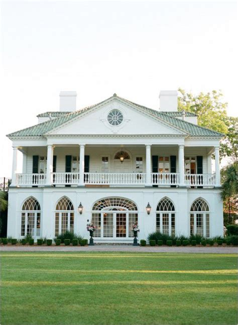 house wedding venues in carolina why you should get married in charleston sc beautiful wedding venues and receptions