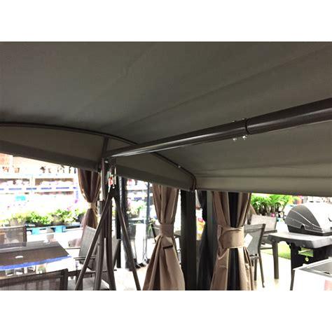 manhattan swing replacement canopy for manhattan swing garden winds canada