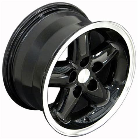 15 wheels for jeep wrangler jp07 15 inch black machined lip wheel for jeep wrangler