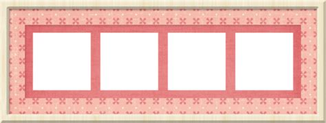design photo frame editor miam images page 7
