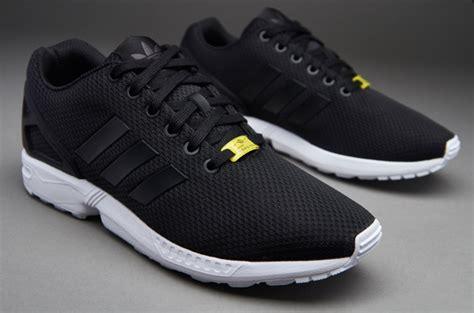 adidas superstar adidas zx flux black white mens shoes adidas shorts cheap adidas sale