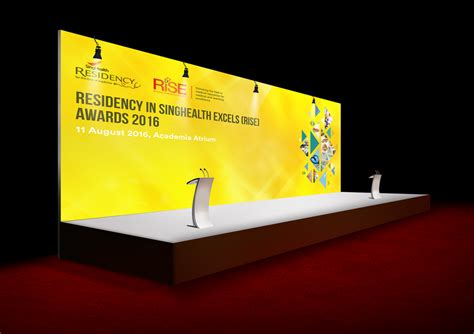 backdrop design for an events design archives give your designs a voice with well