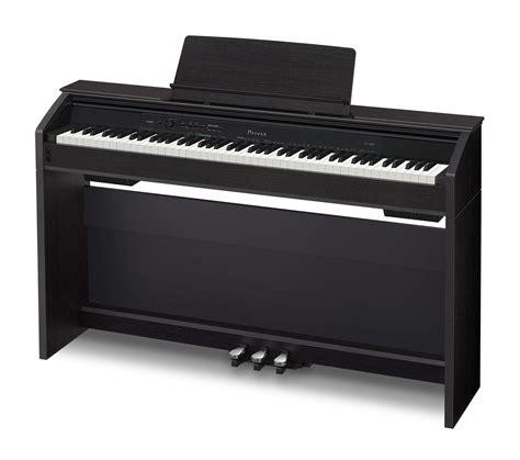 best casio which is the best casio digital piano