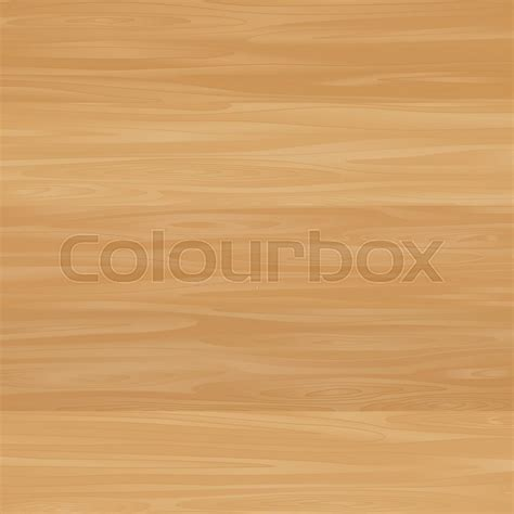 wood template wood texture template vector background with woodgrain