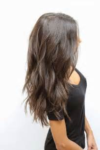 how to cut choppy layers in hair 25 cool layered long hair styles hairstyles haircuts