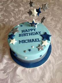 30 best images about 18th birthday cakes for boys on pinterest birthday cakes rock star cakes