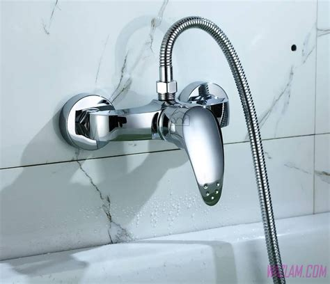 bathtub faucets replacement bathroom grohe faucets with kohler faucet parts also