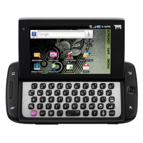 sidekick android t mobile announces sidekick 4g powered by android made by samsung t mobile news phone