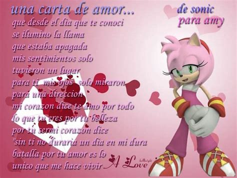 imagenes de amor para mi novia de cumpleaños pin carta de amor ami novio cumpleaa os wp conte todo para