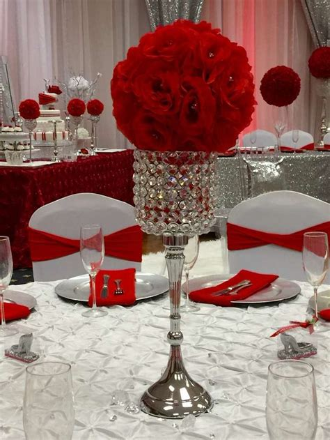 9 best diamonds red roses quinceanero images on