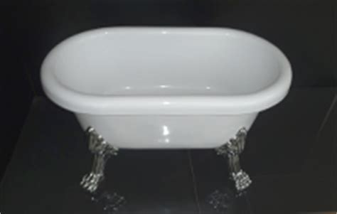 baby clawfoot bathtub clawfoot tub bathtub claw foot tub