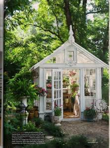 Small Shed Windows Ideas 10 Inspiring Diy Greenhouses Make Your Own Garden Oasis