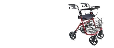 coast ability home equipment provider sales