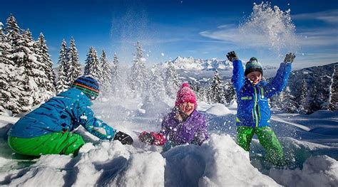 winterurlaub in einer berghütte winterurlaub in einer gem 252 tlichen ferienwohnung in flachau