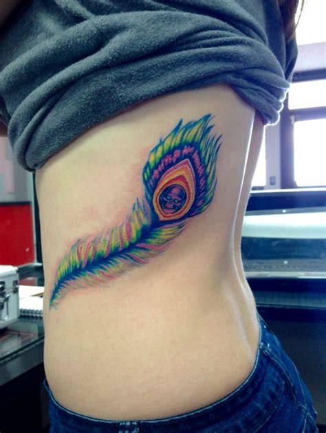 twisted image tattoo 23 best images about tattoos by my hunny on