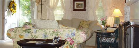 bed and breakfast guthrie ok oklahoma bed and breakfast guthrie ok cottage bed and