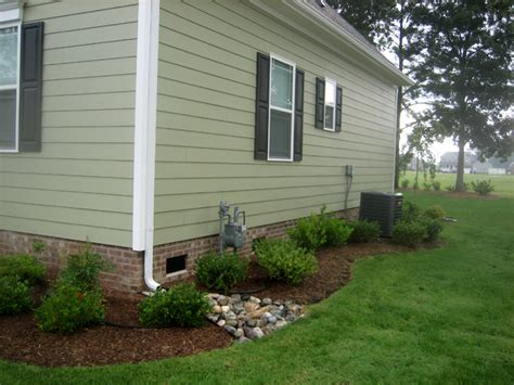 Landscape Pictures Residential Residential Landscaping Images