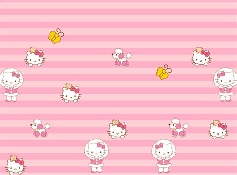 themes go keyboard hello kitty hello kitty winter go keyboard skins android themes