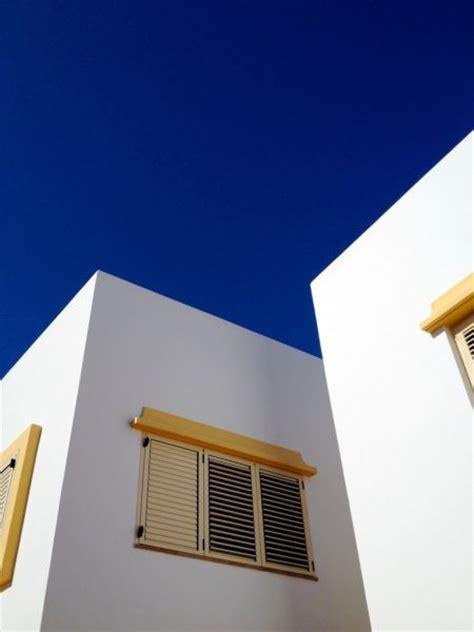 agevolazioni prima casa residenza cambio di residenza e decadenza agevolazioni prima casa