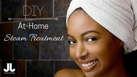 steam hair wiki how to give your hair a steam treatment ehow beauty