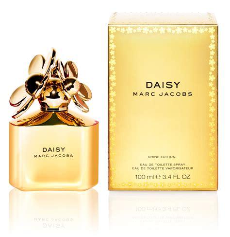 Parfum Gold shine gold edition marc parfum een nieuwe