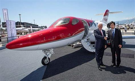 jet sales quot aircraft sales for aircraft helicopter sales