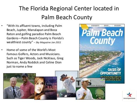 celine dion biography ppt florida regional center ppt