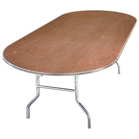 table for rent oval table for rent in nyc partyrentals us