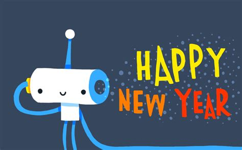 new year gif for bbm new years nye gif by general electric find