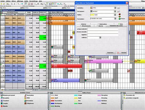 easy event planning software resource scheduling software calendar software meeting