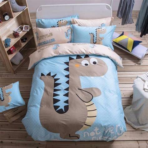 pokemon comforter popular pokemon bedding set buy cheap pokemon bedding set