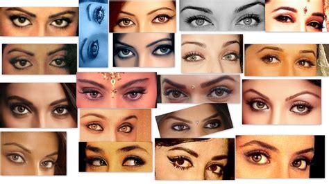 sridevi eye color most beautiful eyes in bollywood pinkvilla