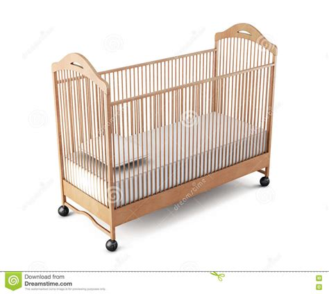 Million Dollar Baby Emily Crib Recall by Baby Cribs In Stock 28 Images Rustic Baby Crib On Me