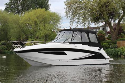 glastron boat dealers uk 2017 glastron gs 259 power new and used boats for sale