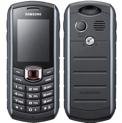 samsung b2710 xcover 271, solid b2710, gt b2710 full phone