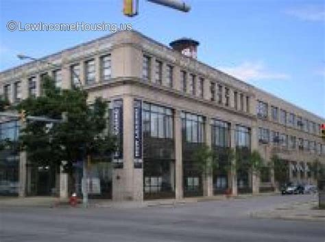 Apartments In Buffalo Ny That Go By Income Buffalo Ny Low Income Housing Buffalo Low Income
