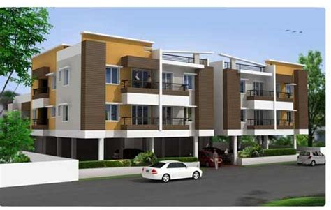 buy house in delhi 49 best images about ongoing project real estate property land house in delhi ncr