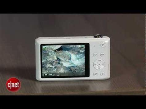 Kamera Samsung Dv150f samsung dv150f price in the philippines priceprice