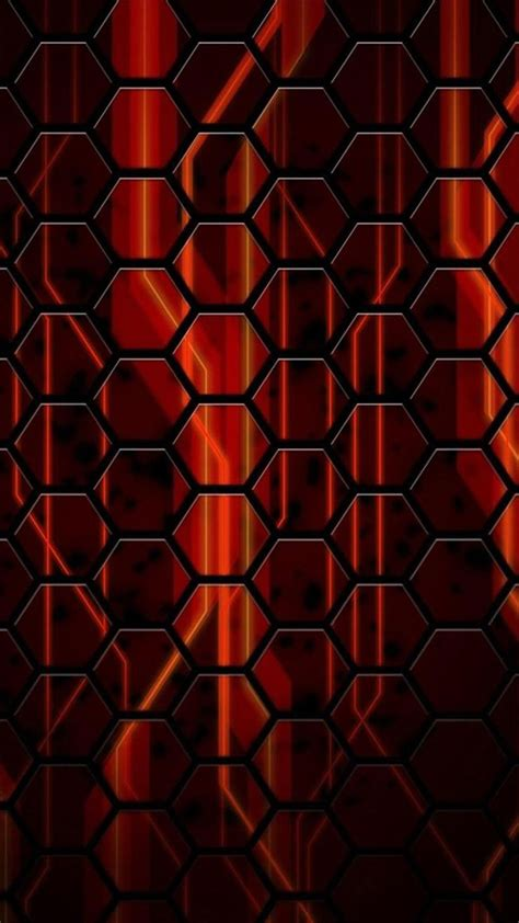 wallpaper hd android 1280x720 red abstract live wallpaper picture image