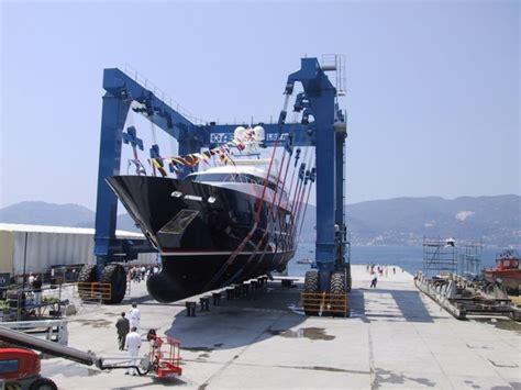 nordic boat lift btm 25 500 nordic boatlift as