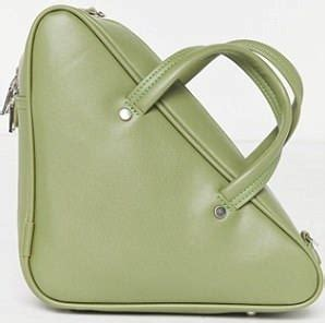 Articles The Search For The Bag by Where To Find The Budget Version Of This Season S Triangle