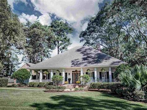 zillow mississippi jackson real estate jackson ms homes for sale zillow
