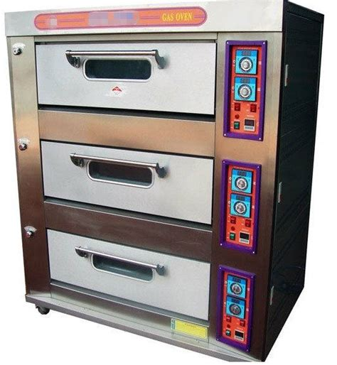Oven Orimas bakery equipment accessories products bakery equipment