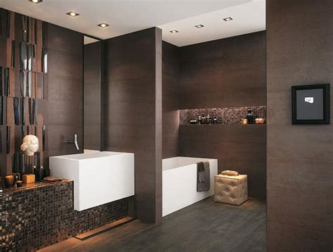 masculine bathrooms 22 masculine bathroom designs