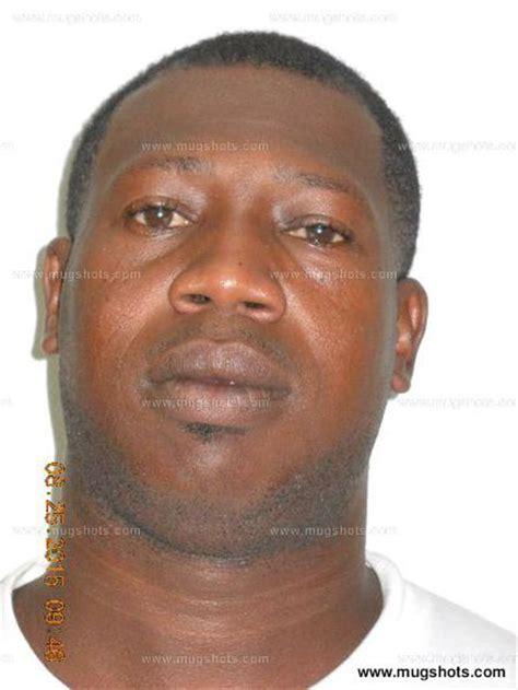 Laurens County Ga Arrest Records Tedrick Dawon Cannon Mugshot Tedrick Dawon Cannon Arrest Laurens County Ga