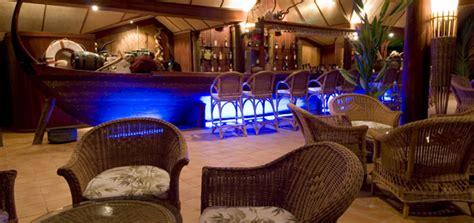 design concept delhi theme restaurant interior designers in delhi noida
