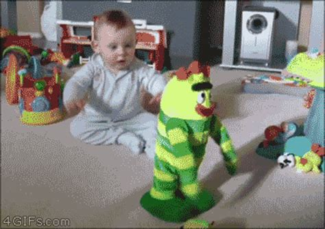 gif best gifs and best gifs of the best gif