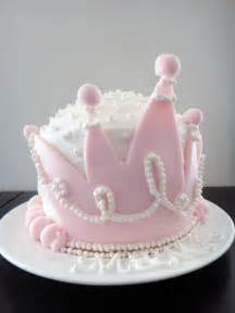 prinzessin kuchen worth pinning a cake fit for a